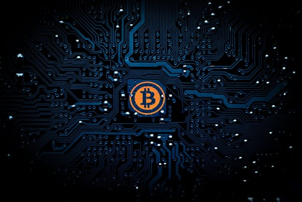 Майнинг криптовалюты обходится дороже, чем добыча золота