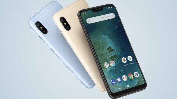 Xiaomi стал самым популярным брендом на «чёрной пятнице»