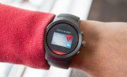 Google выпускает обновление «H» для Wear OS
