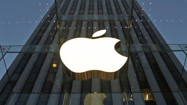В Apple отказались от продажи фирменных роутеров AirPort