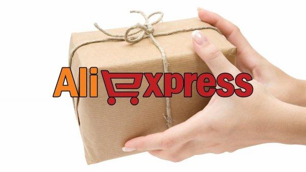 Эксперты обнаружили около 400 сайтов-клонов AliExpress созданных мошенниками