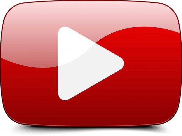 Пользователи пожаловались на сбой в работе YouTube