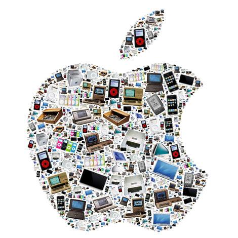 Как узнать все об Apple