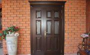 Надежные входные двери от Маркет-Двери