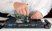Прекрасный сервис по ремонту ноутбуков