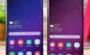 Новый Samsung S10 превзойдет по стоимости iPhone
