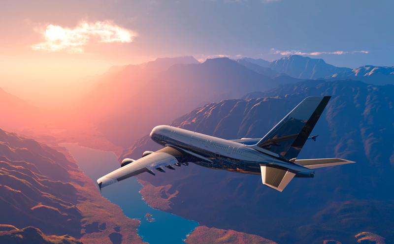 Как достать дешевые авиабилеты с гарантией