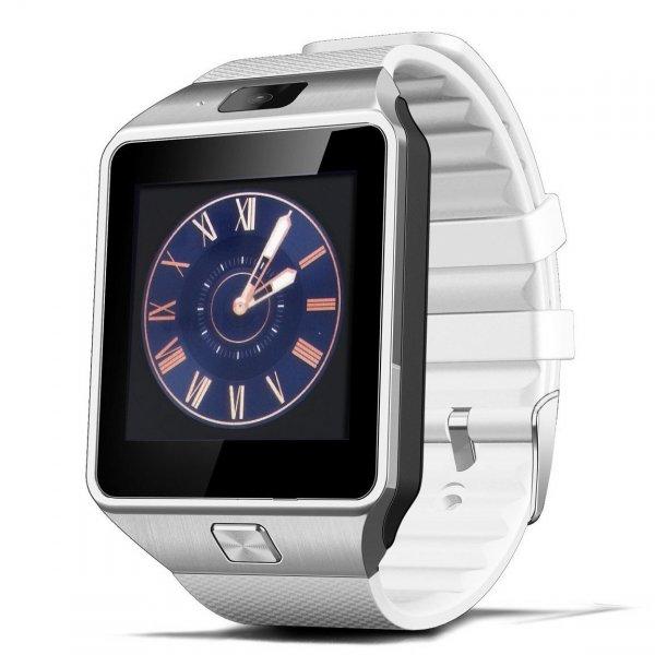 Аналитики предсказали увеличение рынка smart-часов до 100 миллионов единиц