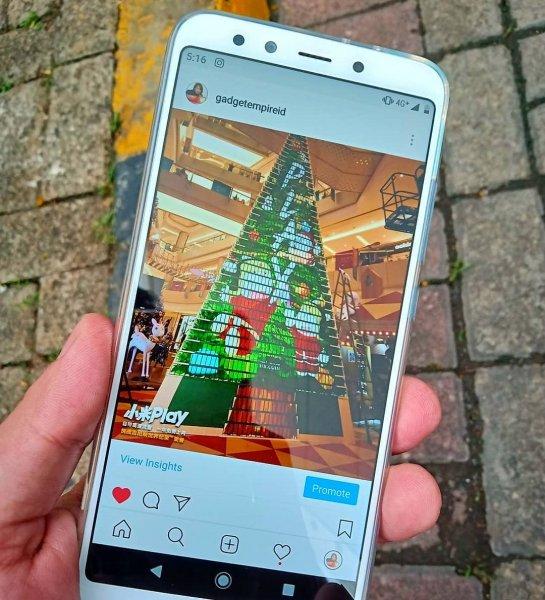 Январское обновление Android выводит из строя смартфоны Xiaomi Mi A2