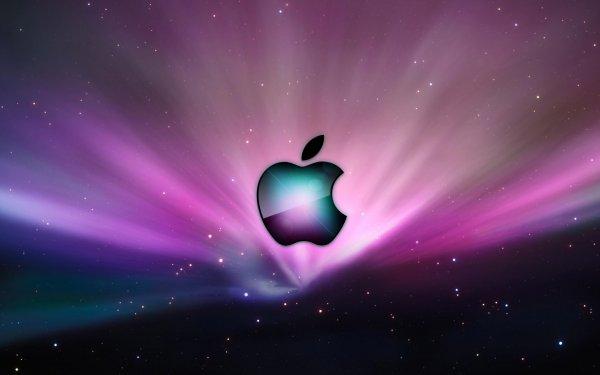 В Apple подтвердили локализацию персональных данных россиян