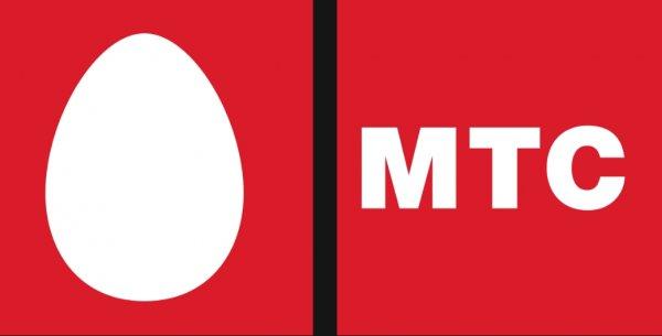 МТС покрыла все станции метро Москвы сетью 4G