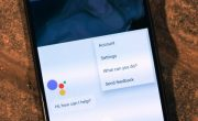 Android Q лишится кнопки «Назад»