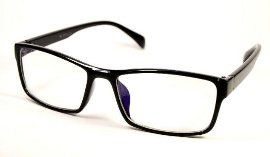 Качественные очки для компьютера – надежная защита вашего зрения