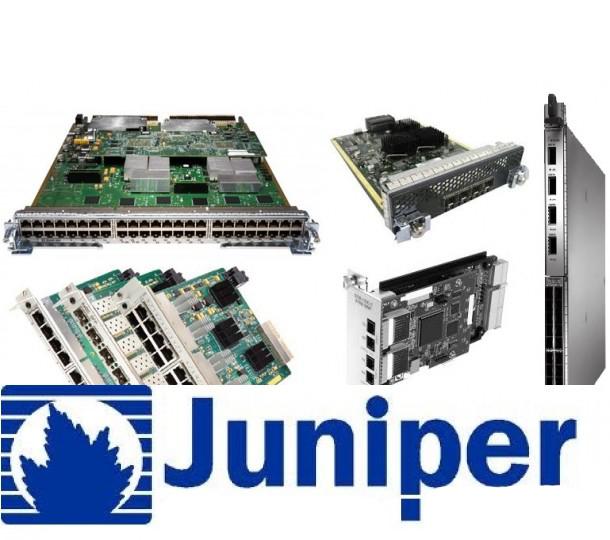 Где покупать качественные и надежные модули Juniper