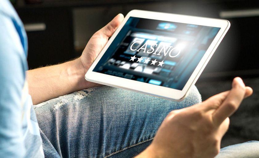 Azartcasino.name - проверенные казино на деньги