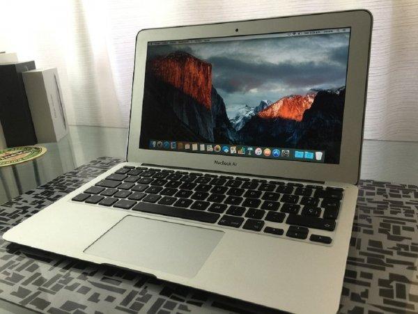 Наобещал с три короба: Тим Кук высказался о новых гаджетах Apple