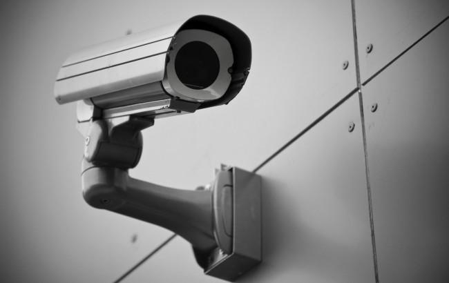 Как купить качественную камеру видеонаблюдения