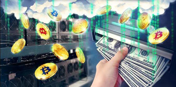 Где узнать курс криптовалют к доллару
