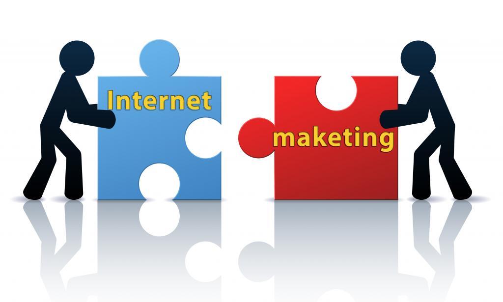 Успешное продвижение сайтов - комплексный подход