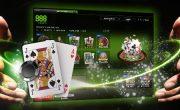 Сущестсвуют ли легальные онлайн игры с выводом ?