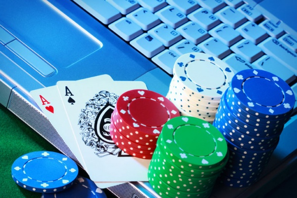 Онлайн казино Вулкан Голд всегда способно вас порадовать