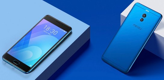 Выбираем мобильный телефон с мощной батареей