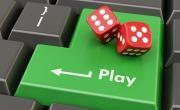 Онлайн казино Вулкан - отличное место для вашего досуга