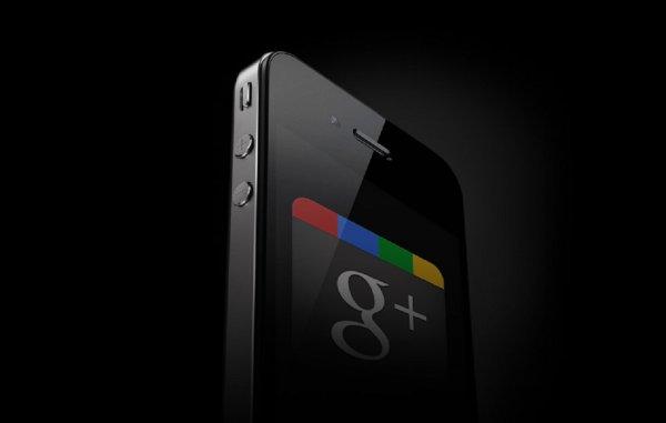 День смерти Google+ настал: Компания удаляет все данные зарегистрировавшихся
