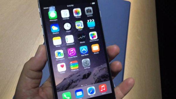 Порох в пороховницах: Устаревший iPhone победил на конкурсе мобильной фотографии