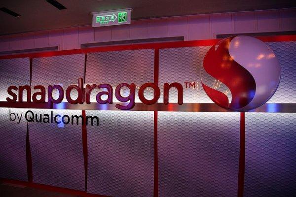 Qualcomm представили Snapdragon 730G, разогнанный процессор для мобильных игр
