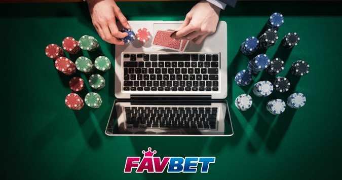 Император - это лучшее казино в Интернете