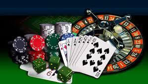 Официальный сайт онлайн казино Азино 777