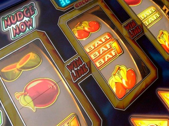 Приятные выигрыши в азартных играх от казино Вулкан