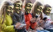 Анонимный браузер Tor вышел на Android