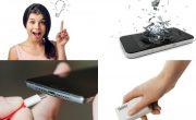 Эксперт рассказал, как вернуть к жизни аккумулятор смартфона в домашних условиях