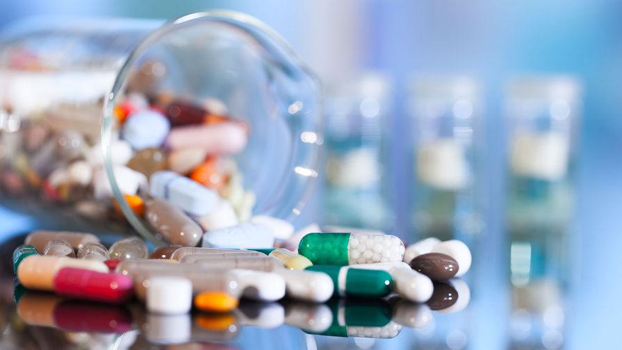 Инструкции лекарственных препаратов в Интернете