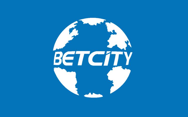Обзор приложения БК Betcity