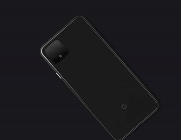 В Сети засветили Pixel 4: Гуглофон получит квадратную камеру «на спине»