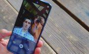 «Huawei жив!» Блогер назвал плюсы бюджетника Huawei P Smart Z