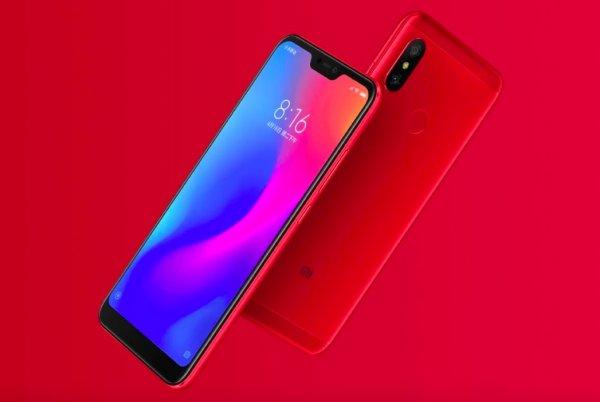 Смартфон-водолаз. Ожидаемый Xiaomi Mi 10 поразил своими возможностями