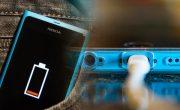Тренировка батареи: как заряжать смартфон правильно