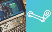 Steam прекращает поддержку 32-битных систем Ubuntu Linux