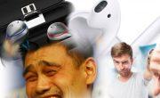 Зачем платить больше? Mifo O5 - доступный «убийца» AirPods и AirDots