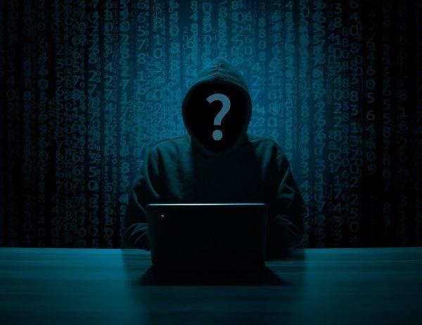 Хакеры применили новый способ обхода двухфакторной аутентификации - ESET
