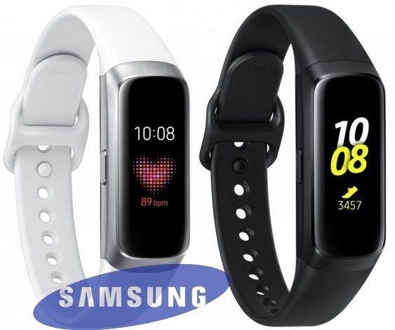 «Дорогой кусок пластика»: Фитнес-браслет от Samsung оказался хуже Xiaomi Mi Band 4
