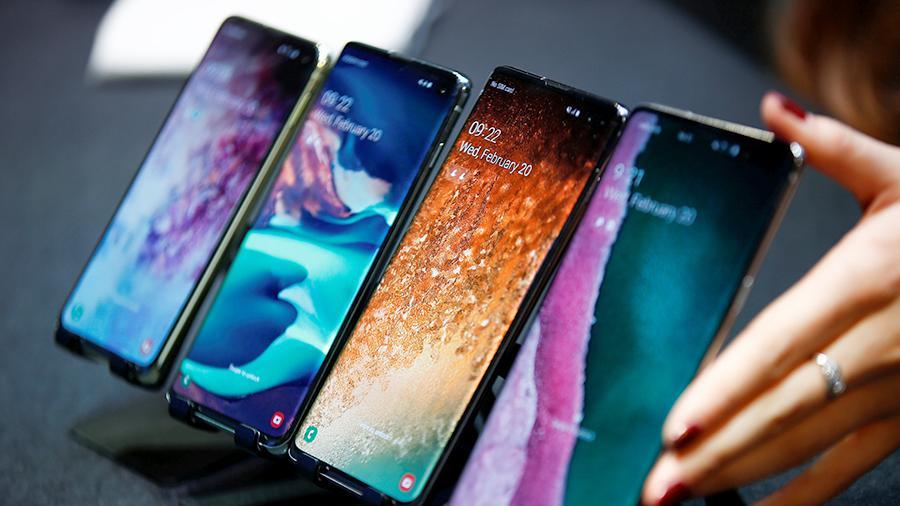 Выбирайте качественные и надежные смартфоны