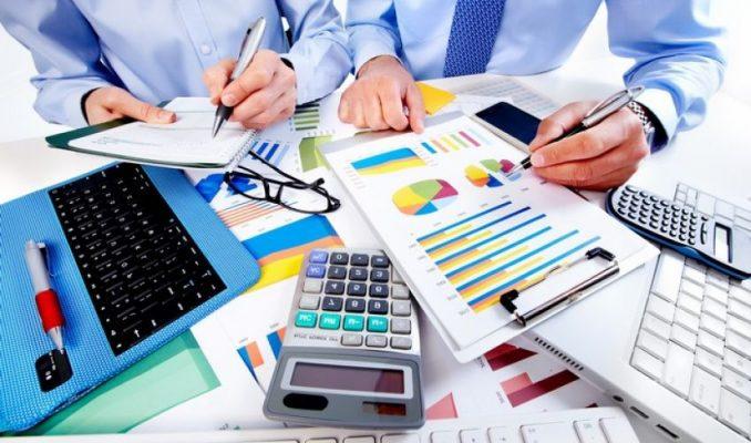 Где скачать программу для ведения бухгалтерии