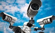 Все о покупке камер видеонаблюдения