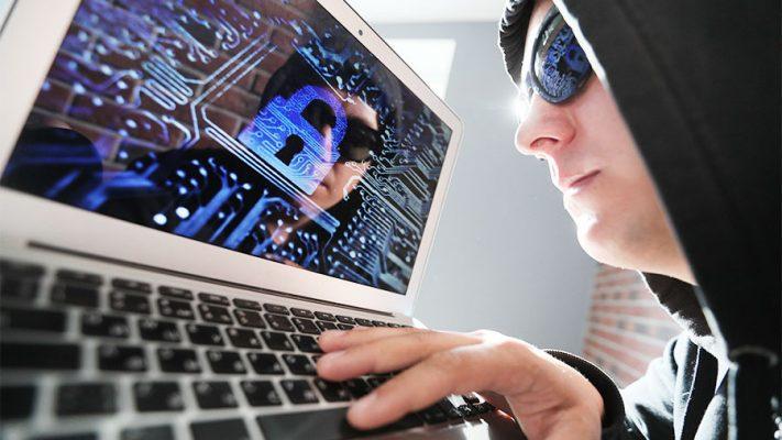 Как надежно защитить сайт от вирусов