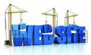 Современный сайт для вашего бизнеса и не только